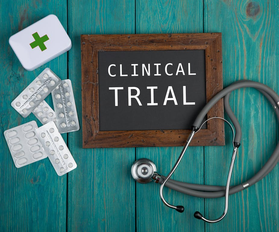 Laws and Ethics Affecting Clinical Trials in Africa